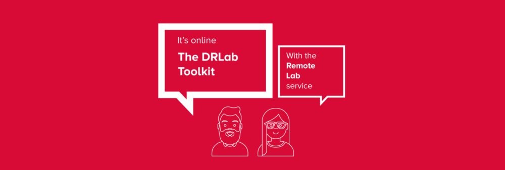 DRLab_News-Toolkit-eng_20200728
